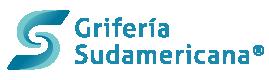 Grifería Sudamericana