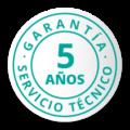garantia-05